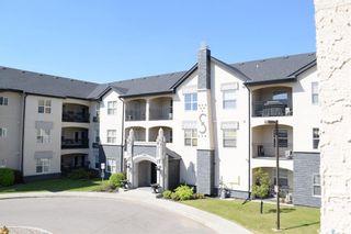 Photo 18: 216 1640 Dakota Drive in Regina: East Pointe Estates Residential for sale : MLS®# SK858503