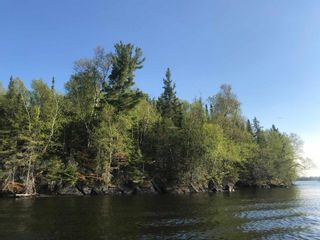 Photo 9: 1 Scott IS in Kenora: Vacant Land for sale : MLS®# TB191549