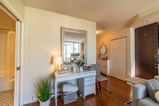 """Photo 13: 2003 821 CAMBIE Street in Vancouver: Downtown VW Condo for sale in """"Raffles on Robson"""" (Vancouver West)  : MLS®# R2512191"""