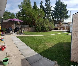 Photo 34: 83 Roderick Avenue in Southey: Residential for sale : MLS®# SK856893