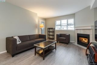 Photo 3: 210 3008 Washington Ave in VICTORIA: Vi Burnside Condo for sale (Victoria)  : MLS®# 804493