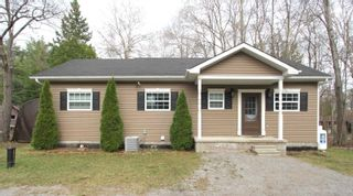 Photo 1: 7222 Highway 35 Road in Kawartha Lakes: Rural Laxton House (Bungalow-Raised) for sale : MLS®# X5200044