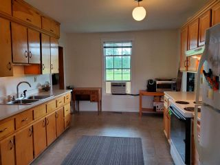 Photo 11: 2257 Highway 1 in Auburn: 404-Kings County Residential for sale (Annapolis Valley)  : MLS®# 202011078