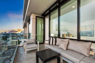 Photo 21: DOWNTOWN Condo for sale : 2 bedrooms : 2604 5th Ave #903 in San Diego