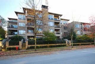 Photo 20: 306-2478 Welcher Street in Port Coquitlam: Condo for sale : MLS®# R2012518
