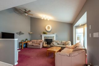 Photo 4: 757 Bowen Dr in : CR Willow Point House for sale (Campbell River)  : MLS®# 866933