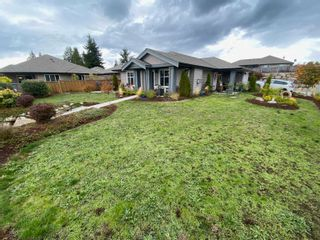 """Photo 5: 6262 APOLLO Road in Sechelt: Sechelt District House for sale in """"Tyler Heights"""" (Sunshine Coast)  : MLS®# R2623830"""