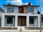 Main Photo: 32599 LISSIMORE Avenue in Mission: Mission BC House for sale : MLS®# R2601883