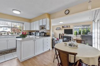 Photo 15: 6560 YEATS Crescent in Richmond: Woodwards House for sale : MLS®# R2625112