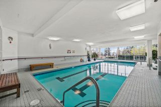 "Photo 19: 410 2800 CHESTERFIELD Avenue in North Vancouver: Upper Lonsdale Condo for sale in ""Somerset Green"" : MLS®# R2574696"