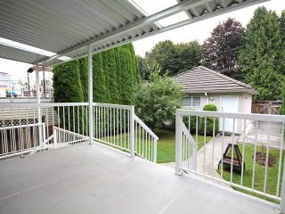 Photo 18: 156 E 39TH Avenue in Vancouver: Main House for sale (Vancouver East)  : MLS®# V1083726