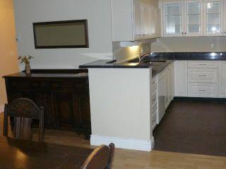 Photo 5: 402 360 BATTLE STREET in : South Kamloops Apartment Unit for sale (Kamloops)  : MLS®# 149363