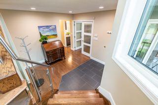 Photo 20: 9429 101 Street in Edmonton: Zone 12 House for sale : MLS®# E4255702