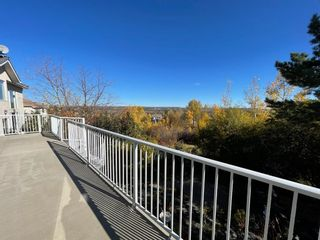 Photo 21: 302 Patterson Boulevard SW in Calgary: Patterson Detached for sale : MLS®# A1104283