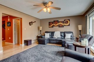 Photo 19: #706 3130 66 AV SW in Calgary: Lakeview House for sale : MLS®# C4286507