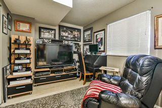 """Photo 11: 201 15991 THRIFT Avenue: White Rock Condo for sale in """"THE ARCADIAN"""" (South Surrey White Rock)  : MLS®# R2229852"""