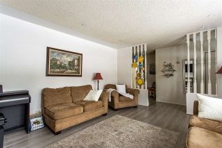 Photo 6: 3067 MOUAT Drive in Abbotsford: Abbotsford West House for sale : MLS®# R2538611