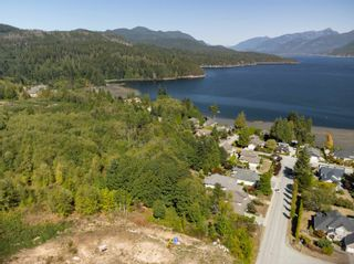 """Photo 7: LOT 109 SANDPIPER Road in Sechelt: Sechelt District Land for sale in """"The Shores"""" (Sunshine Coast)  : MLS®# R2612676"""