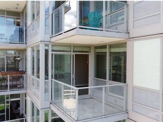 Photo 13: 1001 626 14 Avenue SW in Calgary: Beltline Apartment for sale : MLS®# A1120300