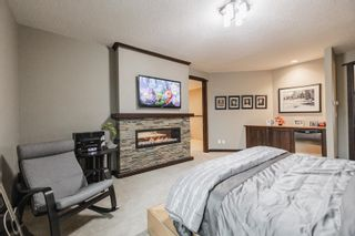Photo 17: 125 52105 RGE RD 225: Rural Strathcona County House for sale : MLS®# E4266459
