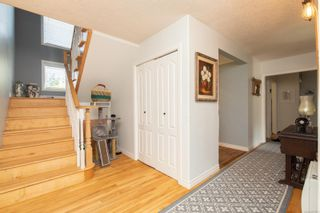 Photo 29: 7485 Wallace Dr in : CS Saanichton House for sale (Central Saanich)  : MLS®# 877691