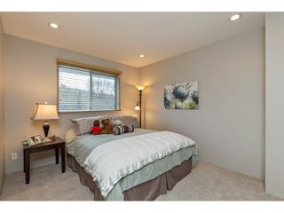 Photo 30: 3452 MT BLANCHARD Place in Abbotsford: Abbotsford East House for sale : MLS®# R2539486