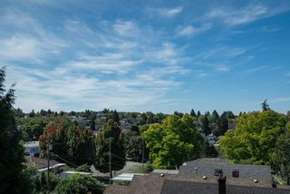 Photo 19: 3401 FLEMING Street in Vancouver: Knight House for sale (Vancouver East)  : MLS®# R2617348