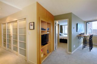 """Photo 6: 301 4111 GOLFERS APPROACH in Whistler: Whistler Village Condo for sale in """"WINDWHISTLER"""" : MLS®# R2126720"""