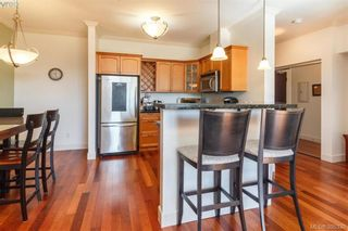 Photo 12: 316 1620 McKenzie Ave in VICTORIA: SE Lambrick Park Condo for sale (Saanich East)  : MLS®# 792600