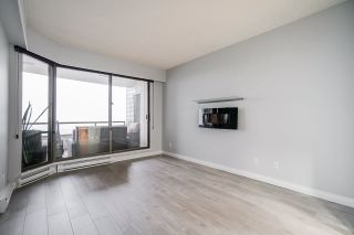 "Photo 8: 2206 5885 OLIVE Avenue in Burnaby: Metrotown Condo for sale in ""THE METROPOLITAN"" (Burnaby South)  : MLS®# R2523629"