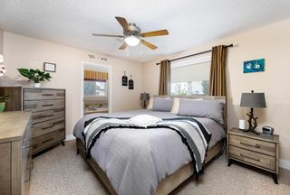 Photo 14: 1918 HAMMOND Place in Edmonton: Zone 58 House for sale : MLS®# E4249122