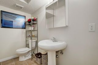 Photo 24: 391 Tuscany Ridge Heights NW in Calgary: Tuscany Detached for sale : MLS®# A1123769