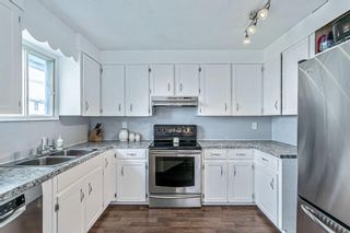 Photo 13: 130 Pennsylvania Road SE in Calgary: Penbrooke Meadows Row/Townhouse for sale : MLS®# A1136536