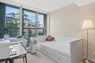 """Photo 27: TH117 1288 MARINASIDE Crescent in Vancouver: Yaletown Townhouse for sale in """"Crestmark I"""" (Vancouver West)  : MLS®# R2625173"""