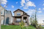 Main Photo: 257 Sage Valley Road NW in Calgary: Sage Hill Detached for sale : MLS®# A1155248