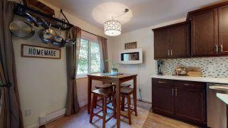 "Photo 8: 90 38179 WESTWAY Avenue in Squamish: Valleycliffe Condo for sale in ""Westway Village"" : MLS®# R2489614"