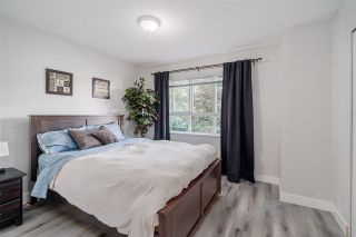 Photo 11: 42 6747 203 Street in Langley: Willoughby Heights Townhouse for sale : MLS®# R2369966