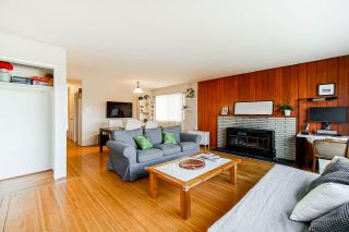 Photo 13: 57 S ELLESMERE Avenue in Burnaby: Capitol Hill BN House for sale (Burnaby North)  : MLS®# R2516305