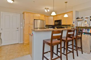 Photo 4: 107 390 Marina Drive: Chestermere Apartment for sale : MLS®# A1097962