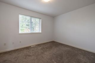 """Photo 31: 48 2200 PANORAMA Drive in Port Moody: Heritage Woods PM Townhouse for sale in """"Quest"""" : MLS®# R2624991"""