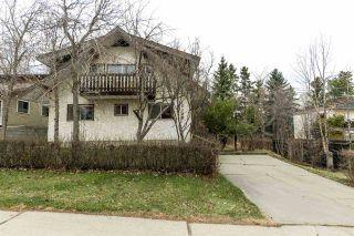 Photo 1: 15108 51 Avenue in Edmonton: Zone 14 House for sale : MLS®# E4240219