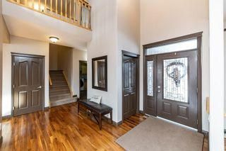 Photo 6: 2 Embassy Place: St. Albert House for sale : MLS®# E4228526