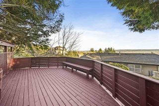 Photo 32: 13331 55A Avenue in Surrey: Panorama Ridge House for sale : MLS®# R2541152