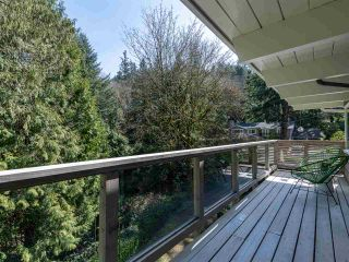 Photo 15: 5497 GREENLEAF Road in West Vancouver: Eagle Harbour House for sale : MLS®# R2559924