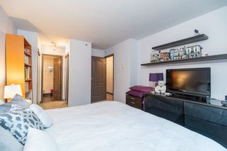 """Photo 11: 602 1177 PACIFIC Boulevard in Vancouver: Yaletown Condo for sale in """"PACIFIC PLAZA"""" (Vancouver West)  : MLS®# R2421306"""