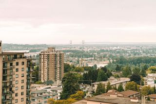 """Photo 23: 1301 615 BELMONT Street in New Westminster: Uptown NW Condo for sale in """"Belmont Towers"""" : MLS®# R2614852"""