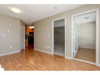 """Photo 7: 302 189 ONTARIO Place in Vancouver: Main Condo for sale in """"Mayfair"""" (Vancouver East)  : MLS®# V1132012"""