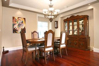 Photo 7: 5170 RUGBY Street in Burnaby: Deer Lake House for sale (Burnaby South)  : MLS®# V867140