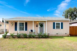 Photo 27: EL CAJON House for sale : 2 bedrooms : 142 S Johnson Ave