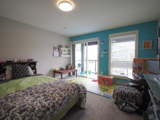 Photo 37: 944 Warbler Close in : La Happy Valley Row/Townhouse for sale (Langford)  : MLS®# 874281